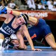 """<div class=""""at-above-post-cat-page addthis_tool"""" data-url=""""http://archive.wrestlersarewarriors.com/2013/03/18/2013-ncaa-wrestling-division-i-national-championships/""""></div>2013 NCAA WRESTLING NATIONAL CHAMPIONSHIP Wells Fargo Arena, Des Moines, Iowa – March 21-23, 2013 Photos by Tony Rotundo & Simon Jimenez / Wrestlers Are Warriors.com Click the thumbnail below […]<!-- AddThis Advanced Settings above via filter on get_the_excerpt --><!-- AddThis Advanced Settings below via filter on get_the_excerpt --><!-- AddThis Advanced Settings generic via filter on get_the_excerpt --><!-- AddThis Share Buttons above via filter on get_the_excerpt --><!-- AddThis Share Buttons below via filter on get_the_excerpt --><div class=""""at-below-post-cat-page addthis_tool"""" data-url=""""http://archive.wrestlersarewarriors.com/2013/03/18/2013-ncaa-wrestling-division-i-national-championships/""""></div><!-- AddThis Share Buttons generic via filter on get_the_excerpt -->"""