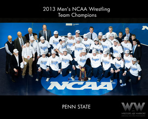 """Penn State (click to download 10"""" poster)."""