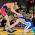 """<div class=""""at-above-post-cat-page addthis_tool"""" data-url=""""http://archive.wrestlersarewarriors.com/2013/04/05/waw-retrospective-2008-us-freestyle-fila-junior-national-championships/""""></div>WAW RETROSPECTIVE: 2008 US Fila Junior Freestyle National Championships For those that don't know, Fila Juniors are a great way to see the young studs who will more than likley […]<!-- AddThis Advanced Settings above via filter on get_the_excerpt --><!-- AddThis Advanced Settings below via filter on get_the_excerpt --><!-- AddThis Advanced Settings generic via filter on get_the_excerpt --><!-- AddThis Share Buttons above via filter on get_the_excerpt --><!-- AddThis Share Buttons below via filter on get_the_excerpt --><div class=""""at-below-post-cat-page addthis_tool"""" data-url=""""http://archive.wrestlersarewarriors.com/2013/04/05/waw-retrospective-2008-us-freestyle-fila-junior-national-championships/""""></div><!-- AddThis Share Buttons generic via filter on get_the_excerpt -->"""
