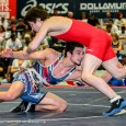 "<div class=""at-above-post-cat-page addthis_tool"" data-url=""http://archive.wrestlersarewarriors.com/2013/04/26/2013-open-wrestling-us-freestyle-fila-junior-national-championships/""></div>LAS VEGAS, NV – April 20, 2013 – Finals action from the 2013 US Fila Junior Freestyle finals.<!-- AddThis Advanced Settings above via filter on get_the_excerpt --><!-- AddThis Advanced Settings below via filter on get_the_excerpt --><!-- AddThis Advanced Settings generic via filter on get_the_excerpt --><!-- AddThis Share Buttons above via filter on get_the_excerpt --><!-- AddThis Share Buttons below via filter on get_the_excerpt --><div class=""at-below-post-cat-page addthis_tool"" data-url=""http://archive.wrestlersarewarriors.com/2013/04/26/2013-open-wrestling-us-freestyle-fila-junior-national-championships/""></div><!-- AddThis Share Buttons generic via filter on get_the_excerpt -->"