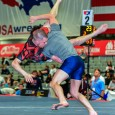 """<div class=""""at-above-post-cat-page addthis_tool"""" data-url=""""http://archive.wrestlersarewarriors.com/2013/04/20/2013-grappling-world-team-trials/""""></div>LAS VEGAS, NV – April 19, 2013 – Action from the 2013 US Grappling World Team trails. Winners willcompete in the FILA Grappling World Championships inthe city of London, Canada.June […]<!-- AddThis Advanced Settings above via filter on get_the_excerpt --><!-- AddThis Advanced Settings below via filter on get_the_excerpt --><!-- AddThis Advanced Settings generic via filter on get_the_excerpt --><!-- AddThis Share Buttons above via filter on get_the_excerpt --><!-- AddThis Share Buttons below via filter on get_the_excerpt --><div class=""""at-below-post-cat-page addthis_tool"""" data-url=""""http://archive.wrestlersarewarriors.com/2013/04/20/2013-grappling-world-team-trials/""""></div><!-- AddThis Share Buttons generic via filter on get_the_excerpt -->"""