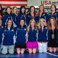 """<div class=""""at-above-post-cat-page addthis_tool"""" data-url=""""http://archive.wrestlersarewarriors.com/2013/04/22/2013-usa-wrestling-womens-alumni-social/""""></div>LAS VEGAS, NV – April 19, 2013 – USA Wrestling honors the alumni of women's wrestling.<!-- AddThis Advanced Settings above via filter on get_the_excerpt --><!-- AddThis Advanced Settings below via filter on get_the_excerpt --><!-- AddThis Advanced Settings generic via filter on get_the_excerpt --><!-- AddThis Share Buttons above via filter on get_the_excerpt --><!-- AddThis Share Buttons below via filter on get_the_excerpt --><div class=""""at-below-post-cat-page addthis_tool"""" data-url=""""http://archive.wrestlersarewarriors.com/2013/04/22/2013-usa-wrestling-womens-alumni-social/""""></div><!-- AddThis Share Buttons generic via filter on get_the_excerpt -->"""