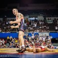 "<div class=""at-above-post-cat-page addthis_tool"" data-url=""http://archive.wrestlersarewarriors.com/2013/05/21/2013-united-4-wrestling-la/""></div>Burroughs, Oliver, Pirozhkova lead Team USA during exciting United 4 Wrestling event in Los Angeles Teams from the U.S., Russia and Canada put on a great show before an enthusiastic […]<!-- AddThis Advanced Settings above via filter on get_the_excerpt --><!-- AddThis Advanced Settings below via filter on get_the_excerpt --><!-- AddThis Advanced Settings generic via filter on get_the_excerpt --><!-- AddThis Share Buttons above via filter on get_the_excerpt --><!-- AddThis Share Buttons below via filter on get_the_excerpt --><div class=""at-below-post-cat-page addthis_tool"" data-url=""http://archive.wrestlersarewarriors.com/2013/05/21/2013-united-4-wrestling-la/""></div><!-- AddThis Share Buttons generic via filter on get_the_excerpt -->"