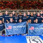 US Olympians Low Res
