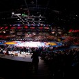 "<div class=""at-above-post-cat-page addthis_tool"" data-url=""http://archive.wrestlersarewarriors.com/2013/09/30/2635/""></div>2013 Senior World Championships ↓ Papp Laszlo Budapest Sports ArenaArena Panoramas ↓ (Click to see them full-res)<!-- AddThis Advanced Settings above via filter on get_the_excerpt --><!-- AddThis Advanced Settings below via filter on get_the_excerpt --><!-- AddThis Advanced Settings generic via filter on get_the_excerpt --><!-- AddThis Share Buttons above via filter on get_the_excerpt --><!-- AddThis Share Buttons below via filter on get_the_excerpt --><div class=""at-below-post-cat-page addthis_tool"" data-url=""http://archive.wrestlersarewarriors.com/2013/09/30/2635/""></div><!-- AddThis Share Buttons generic via filter on get_the_excerpt -->"