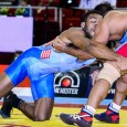 "<div class=""at-above-post-cat-page addthis_tool"" data-url=""http://archive.wrestlersarewarriors.com/2013/08/15/2013-senior-world-championships/""></div>2013 SENIOR WORLD CHAMPIONSHIP (GR/FS/FW) BUDAPEST (HUN), 16-22.09.2013 Complete photo coverage by Wrestlers Are Warriors. Click the images below to see the full photo set for that round. Best of […]<!-- AddThis Advanced Settings above via filter on get_the_excerpt --><!-- AddThis Advanced Settings below via filter on get_the_excerpt --><!-- AddThis Advanced Settings generic via filter on get_the_excerpt --><!-- AddThis Share Buttons above via filter on get_the_excerpt --><!-- AddThis Share Buttons below via filter on get_the_excerpt --><div class=""at-below-post-cat-page addthis_tool"" data-url=""http://archive.wrestlersarewarriors.com/2013/08/15/2013-senior-world-championships/""></div><!-- AddThis Share Buttons generic via filter on get_the_excerpt -->"