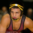 """<div class=""""at-above-post-cat-page addthis_tool"""" data-url=""""http://archive.wrestlersarewarriors.com/2013/11/03/2013-college-nwca-all-star-classic/""""></div>Photos by Mark Lundy Main Event Match Results: 125: No. 3 Nahshon Garrett (Cornell) dec. No. 5 Jarrod Patterson (Oklahoma), 6-1 SV 133: No. 10 Mason Beckman (Lehigh) dec. No. […]<!-- AddThis Advanced Settings above via filter on get_the_excerpt --><!-- AddThis Advanced Settings below via filter on get_the_excerpt --><!-- AddThis Advanced Settings generic via filter on get_the_excerpt --><!-- AddThis Share Buttons above via filter on get_the_excerpt --><!-- AddThis Share Buttons below via filter on get_the_excerpt --><div class=""""at-below-post-cat-page addthis_tool"""" data-url=""""http://archive.wrestlersarewarriors.com/2013/11/03/2013-college-nwca-all-star-classic/""""></div><!-- AddThis Share Buttons generic via filter on get_the_excerpt -->"""