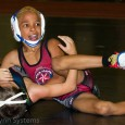 """<div class=""""at-above-post-cat-page addthis_tool"""" data-url=""""http://archive.wrestlersarewarriors.com/2013/11/03/2013-nwca-middle-school-matches/""""></div>Photos by Mark Lundy<!-- AddThis Advanced Settings above via filter on get_the_excerpt --><!-- AddThis Advanced Settings below via filter on get_the_excerpt --><!-- AddThis Advanced Settings generic via filter on get_the_excerpt --><!-- AddThis Share Buttons above via filter on get_the_excerpt --><!-- AddThis Share Buttons below via filter on get_the_excerpt --><div class=""""at-below-post-cat-page addthis_tool"""" data-url=""""http://archive.wrestlersarewarriors.com/2013/11/03/2013-nwca-middle-school-matches/""""></div><!-- AddThis Share Buttons generic via filter on get_the_excerpt -->"""