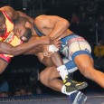 "<div class=""at-above-post-cat-page addthis_tool"" data-url=""http://archive.wrestlersarewarriors.com/2013/11/26/2013-open-wrestling-victory-wrestling-challenge/""></div>Paulson, Ivanov return home to pick up wins at Victory 11/22/2013 Jason Bryant, Amateur Wrestling News Photos by Mark Lundy Council Bluffs natives had reason to celebrate on Friday night […]<!-- AddThis Advanced Settings above via filter on get_the_excerpt --><!-- AddThis Advanced Settings below via filter on get_the_excerpt --><!-- AddThis Advanced Settings generic via filter on get_the_excerpt --><!-- AddThis Share Buttons above via filter on get_the_excerpt --><!-- AddThis Share Buttons below via filter on get_the_excerpt --><div class=""at-below-post-cat-page addthis_tool"" data-url=""http://archive.wrestlersarewarriors.com/2013/11/26/2013-open-wrestling-victory-wrestling-challenge/""></div><!-- AddThis Share Buttons generic via filter on get_the_excerpt -->"