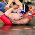 """<div class=""""at-above-post-cat-page addthis_tool"""" data-url=""""http://archive.wrestlersarewarriors.com/2013/12/07/2013-college-wrestling-cliff-keen-las-vegas-invitational/""""></div>2013 Cliff Keen Invitational Click the thumbnails below to see the photo sets. USA Wrestling article and full results below and here. SATURDAY FRIDAY [Courtesy of USA Wrestling] LAS VEGAS, […]<!-- AddThis Advanced Settings above via filter on get_the_excerpt --><!-- AddThis Advanced Settings below via filter on get_the_excerpt --><!-- AddThis Advanced Settings generic via filter on get_the_excerpt --><!-- AddThis Share Buttons above via filter on get_the_excerpt --><!-- AddThis Share Buttons below via filter on get_the_excerpt --><div class=""""at-below-post-cat-page addthis_tool"""" data-url=""""http://archive.wrestlersarewarriors.com/2013/12/07/2013-college-wrestling-cliff-keen-las-vegas-invitational/""""></div><!-- AddThis Share Buttons generic via filter on get_the_excerpt -->"""
