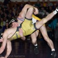 "<div class=""at-above-post-cat-page addthis_tool"" data-url=""http://archive.wrestlersarewarriors.com/2014/01/27/2014-college-wrestling-uni-24-vs-missouri-10/""></div>Photos by: Mark Lundy. Courtesy of Amateur Wrestling News http://awn.theopenmat.com/2014/01/maction-no-5-northern-iowa-tops-no-7-mizzou-24-10/ CEDAR FALLS, Iowa – UNI wrestling stayed perfect with a 24-10 win over No. 7 Missouri in front of a […]<!-- AddThis Advanced Settings above via filter on get_the_excerpt --><!-- AddThis Advanced Settings below via filter on get_the_excerpt --><!-- AddThis Advanced Settings generic via filter on get_the_excerpt --><!-- AddThis Share Buttons above via filter on get_the_excerpt --><!-- AddThis Share Buttons below via filter on get_the_excerpt --><div class=""at-below-post-cat-page addthis_tool"" data-url=""http://archive.wrestlersarewarriors.com/2014/01/27/2014-college-wrestling-uni-24-vs-missouri-10/""></div><!-- AddThis Share Buttons generic via filter on get_the_excerpt -->"