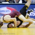 "<div class=""at-above-post-cat-page addthis_tool"" data-url=""http://archive.wrestlersarewarriors.com/2014/01/26/2014-college-uni-vs-mizzu-iowa-vs-minn/""></div>Photos by: Mark Lundy for Wrestlers Are Warriors (Click the thumbnail below to see the full photo set.) Courtesy of Intermat Wrestling: http://www.intermatwrestle.com/articles/12676 IOWA CITY, Iowa — The University of Iowa […]<!-- AddThis Advanced Settings above via filter on get_the_excerpt --><!-- AddThis Advanced Settings below via filter on get_the_excerpt --><!-- AddThis Advanced Settings generic via filter on get_the_excerpt --><!-- AddThis Share Buttons above via filter on get_the_excerpt --><!-- AddThis Share Buttons below via filter on get_the_excerpt --><div class=""at-below-post-cat-page addthis_tool"" data-url=""http://archive.wrestlersarewarriors.com/2014/01/26/2014-college-uni-vs-mizzu-iowa-vs-minn/""></div><!-- AddThis Share Buttons generic via filter on get_the_excerpt -->"