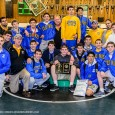 "<div class=""at-above-post-cat-page addthis_tool"" data-url=""http://archive.wrestlersarewarriors.com/2014/02/10/2014-hs-wrestling-mission-san-jose-tournament/""></div>Photos © 2014 Tony Rotundo/WrestlersAreWarriors.com QUARTER FINALS COMING SOON<!-- AddThis Advanced Settings above via filter on get_the_excerpt --><!-- AddThis Advanced Settings below via filter on get_the_excerpt --><!-- AddThis Advanced Settings generic via filter on get_the_excerpt --><!-- AddThis Share Buttons above via filter on get_the_excerpt --><!-- AddThis Share Buttons below via filter on get_the_excerpt --><div class=""at-below-post-cat-page addthis_tool"" data-url=""http://archive.wrestlersarewarriors.com/2014/02/10/2014-hs-wrestling-mission-san-jose-tournament/""></div><!-- AddThis Share Buttons generic via filter on get_the_excerpt -->"
