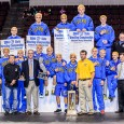 "<div class=""at-above-post-cat-page addthis_tool"" data-url=""http://archive.wrestlersarewarriors.com/2014/03/05/2014-hs-wrestling-ca-state-championships/""></div>BAKERSFIELD, CA – March 7-8, 2014 – The California State Wrestling Championships are in the books!. Click below to see the photos! A list of final place winners is below. […]<!-- AddThis Advanced Settings above via filter on get_the_excerpt --><!-- AddThis Advanced Settings below via filter on get_the_excerpt --><!-- AddThis Advanced Settings generic via filter on get_the_excerpt --><!-- AddThis Share Buttons above via filter on get_the_excerpt --><!-- AddThis Share Buttons below via filter on get_the_excerpt --><div class=""at-below-post-cat-page addthis_tool"" data-url=""http://archive.wrestlersarewarriors.com/2014/03/05/2014-hs-wrestling-ca-state-championships/""></div><!-- AddThis Share Buttons generic via filter on get_the_excerpt -->"