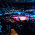 """<div class=""""at-above-post-cat-page addthis_tool"""" data-url=""""http://archive.wrestlersarewarriors.com/2014/03/20/2014-freestyle-world-cup/""""></div>2014 FILE FREESTYLE WORLD CUP at the Forum, Inglewood, Calif., March 15-16 Sunday SATURDAY First-Place Match Iran 6, Russia 2 57 kg – Viktor LEBEDEV (RUS) df. Hassan RAHIMI (IRI), […]<!-- AddThis Advanced Settings above via filter on get_the_excerpt --><!-- AddThis Advanced Settings below via filter on get_the_excerpt --><!-- AddThis Advanced Settings generic via filter on get_the_excerpt --><!-- AddThis Share Buttons above via filter on get_the_excerpt --><!-- AddThis Share Buttons below via filter on get_the_excerpt --><div class=""""at-below-post-cat-page addthis_tool"""" data-url=""""http://archive.wrestlersarewarriors.com/2014/03/20/2014-freestyle-world-cup/""""></div><!-- AddThis Share Buttons generic via filter on get_the_excerpt -->"""