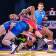"<div class=""at-above-post-cat-page addthis_tool"" data-url=""http://archive.wrestlersarewarriors.com/2014/04/18/2014-open-wrestling-us-open-and-fila-juniors/""></div>LAS VEGAS, NV – April 18-19, 2014 – Action photos from the US Senior Open and the Fila Junior Championships, at the Las Vegas Convention Center, Las vegas, Nev.  US […]<!-- AddThis Advanced Settings above via filter on get_the_excerpt --><!-- AddThis Advanced Settings below via filter on get_the_excerpt --><!-- AddThis Advanced Settings generic via filter on get_the_excerpt --><!-- AddThis Share Buttons above via filter on get_the_excerpt --><!-- AddThis Share Buttons below via filter on get_the_excerpt --><div class=""at-below-post-cat-page addthis_tool"" data-url=""http://archive.wrestlersarewarriors.com/2014/04/18/2014-open-wrestling-us-open-and-fila-juniors/""></div><!-- AddThis Share Buttons generic via filter on get_the_excerpt -->"