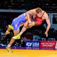 """<div class=""""at-above-post-cat-page addthis_tool"""" data-url=""""http://archive.wrestlersarewarriors.com/2014/06/01/2014-open-wrestling-us-freestyle-wtt/""""></div>MADISON, WI – May 31-June 1, 2014 – Action photos from the United States Freestyle World Team Trials. Click on the links below to enjoy the photos. Finals results are […]<!-- AddThis Advanced Settings above via filter on get_the_excerpt --><!-- AddThis Advanced Settings below via filter on get_the_excerpt --><!-- AddThis Advanced Settings generic via filter on get_the_excerpt --><!-- AddThis Share Buttons above via filter on get_the_excerpt --><!-- AddThis Share Buttons below via filter on get_the_excerpt --><div class=""""at-below-post-cat-page addthis_tool"""" data-url=""""http://archive.wrestlersarewarriors.com/2014/06/01/2014-open-wrestling-us-freestyle-wtt/""""></div><!-- AddThis Share Buttons generic via filter on get_the_excerpt -->"""