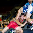 """<div class=""""at-above-post-cat-page addthis_tool"""" data-url=""""http://archive.wrestlersarewarriors.com/2014/07/30/2014-fargo-nationals-and-senior-wtt/""""></div>Photos by Mark Lundy<!-- AddThis Advanced Settings above via filter on get_the_excerpt --><!-- AddThis Advanced Settings below via filter on get_the_excerpt --><!-- AddThis Advanced Settings generic via filter on get_the_excerpt --><!-- AddThis Share Buttons above via filter on get_the_excerpt --><!-- AddThis Share Buttons below via filter on get_the_excerpt --><div class=""""at-below-post-cat-page addthis_tool"""" data-url=""""http://archive.wrestlersarewarriors.com/2014/07/30/2014-fargo-nationals-and-senior-wtt/""""></div><!-- AddThis Share Buttons generic via filter on get_the_excerpt -->"""
