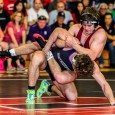 "<div class=""at-above-post-cat-page addthis_tool"" data-url=""http://archive.wrestlersarewarriors.com/2014/11/09/2014-college-wrestling-northwestern-at-stanford/""></div>[Courtesy Stanford Univ] STANFORD, Calif. – In its home opener, the Stanford wrestling team came up short against No. 8/16 Northwestern (21-13), Saturday, at Burnham Pavilion in Stanford, Calif. The […]<!-- AddThis Advanced Settings above via filter on get_the_excerpt --><!-- AddThis Advanced Settings below via filter on get_the_excerpt --><!-- AddThis Advanced Settings generic via filter on get_the_excerpt --><!-- AddThis Share Buttons above via filter on get_the_excerpt --><!-- AddThis Share Buttons below via filter on get_the_excerpt --><div class=""at-below-post-cat-page addthis_tool"" data-url=""http://archive.wrestlersarewarriors.com/2014/11/09/2014-college-wrestling-northwestern-at-stanford/""></div><!-- AddThis Share Buttons generic via filter on get_the_excerpt -->"