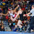 "<div class=""at-above-post-cat-page addthis_tool"" data-url=""http://archive.wrestlersarewarriors.com/2015/02/22/retrospective-2009-ncaa-d1-wrestling-championships/""></div>In this WAW retrospective, we go back to St. Louis in 2009 for the NCAA D1 championships. It was a very memorable year, Caldwell vs Metcalf, Burroughs vs Poeta (and […]<!-- AddThis Advanced Settings above via filter on get_the_excerpt --><!-- AddThis Advanced Settings below via filter on get_the_excerpt --><!-- AddThis Advanced Settings generic via filter on get_the_excerpt --><!-- AddThis Share Buttons above via filter on get_the_excerpt --><!-- AddThis Share Buttons below via filter on get_the_excerpt --><div class=""at-below-post-cat-page addthis_tool"" data-url=""http://archive.wrestlersarewarriors.com/2015/02/22/retrospective-2009-ncaa-d1-wrestling-championships/""></div><!-- AddThis Share Buttons generic via filter on get_the_excerpt -->"