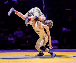 FINALS - Click above to see all 207 photos