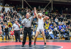 FINALS: CLICK TO SEE ALL 133 PHOTOS