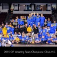 "<div class=""at-above-post-cat-page addthis_tool"" data-url=""http://archive.wrestlersarewarriors.com/2015/03/07/2015-hs-wrestling-ca-state-championships/""></div>BAKERSFIELD, CA – The California wrestling community makes it's annual pilgrimage to Bakersfield, California, for the best state wrestling tournament in the country (probably the world). Largest state in the […]<!-- AddThis Advanced Settings above via filter on get_the_excerpt --><!-- AddThis Advanced Settings below via filter on get_the_excerpt --><!-- AddThis Advanced Settings generic via filter on get_the_excerpt --><!-- AddThis Share Buttons above via filter on get_the_excerpt --><!-- AddThis Share Buttons below via filter on get_the_excerpt --><div class=""at-below-post-cat-page addthis_tool"" data-url=""http://archive.wrestlersarewarriors.com/2015/03/07/2015-hs-wrestling-ca-state-championships/""></div><!-- AddThis Share Buttons generic via filter on get_the_excerpt -->"