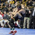 "<div class=""at-above-post-cat-page addthis_tool"" data-url=""http://archive.wrestlersarewarriors.com/2015/03/04/2015-college-wrestling-nwca-finals-missouri-vs-iowa/""></div>Photos by Mark Lundy/LutteLens.com [Courtesy of University of Missouri Athletics] Feb. 22, 2015 Wrestling Tops No. 1 Iowa, Crowned 2015 National Duals Finals Champions IOWA CITY, Iowa – No. 2 […]<!-- AddThis Advanced Settings above via filter on get_the_excerpt --><!-- AddThis Advanced Settings below via filter on get_the_excerpt --><!-- AddThis Advanced Settings generic via filter on get_the_excerpt --><!-- AddThis Share Buttons above via filter on get_the_excerpt --><!-- AddThis Share Buttons below via filter on get_the_excerpt --><div class=""at-below-post-cat-page addthis_tool"" data-url=""http://archive.wrestlersarewarriors.com/2015/03/04/2015-college-wrestling-nwca-finals-missouri-vs-iowa/""></div><!-- AddThis Share Buttons generic via filter on get_the_excerpt -->"
