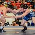 "<div class=""at-above-post-cat-page addthis_tool"" data-url=""http://archive.wrestlersarewarriors.com/2015/05/02/2015-us-open/""></div>May 9, South Point Arena, Las Vegas Photos and results from the 2015 US Open and UWW Juniors: Click the pano to see it at 3000 pixels!   2014 Photos […]<!-- AddThis Advanced Settings above via filter on get_the_excerpt --><!-- AddThis Advanced Settings below via filter on get_the_excerpt --><!-- AddThis Advanced Settings generic via filter on get_the_excerpt --><!-- AddThis Share Buttons above via filter on get_the_excerpt --><!-- AddThis Share Buttons below via filter on get_the_excerpt --><div class=""at-below-post-cat-page addthis_tool"" data-url=""http://archive.wrestlersarewarriors.com/2015/05/02/2015-us-open/""></div><!-- AddThis Share Buttons generic via filter on get_the_excerpt -->"