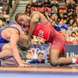 """<div class=""""at-above-post-cat-page addthis_tool"""" data-url=""""http://archive.wrestlersarewarriors.com/2015/06/08/2015-open-wrestling-u-s-freestyle-world-team-trials/""""></div>MADISON, WI – June 13-14, 2015 – Action photos from the United States Freestyle World Team Trials. Click on the links below to enjoy the photos. Team posters below. Finals […]<!-- AddThis Advanced Settings above via filter on get_the_excerpt --><!-- AddThis Advanced Settings below via filter on get_the_excerpt --><!-- AddThis Advanced Settings generic via filter on get_the_excerpt --><!-- AddThis Share Buttons above via filter on get_the_excerpt --><!-- AddThis Share Buttons below via filter on get_the_excerpt --><div class=""""at-below-post-cat-page addthis_tool"""" data-url=""""http://archive.wrestlersarewarriors.com/2015/06/08/2015-open-wrestling-u-s-freestyle-world-team-trials/""""></div><!-- AddThis Share Buttons generic via filter on get_the_excerpt -->"""