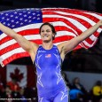"""<div class=""""at-above-post-cat-page addthis_tool"""" data-url=""""http://archive.wrestlersarewarriors.com/2015/06/24/2015-open-wrestling-pan-am-games/""""></div>Expanded coverage of the 2015 Pan American Games, in Toronto, Ontario, Canada, July 15-18, 2015. Click the thumbnail below to go to the photos for that session. BONUS SETS ↓↓ […]<!-- AddThis Advanced Settings above via filter on get_the_excerpt --><!-- AddThis Advanced Settings below via filter on get_the_excerpt --><!-- AddThis Advanced Settings generic via filter on get_the_excerpt --><!-- AddThis Share Buttons above via filter on get_the_excerpt --><!-- AddThis Share Buttons below via filter on get_the_excerpt --><div class=""""at-below-post-cat-page addthis_tool"""" data-url=""""http://archive.wrestlersarewarriors.com/2015/06/24/2015-open-wrestling-pan-am-games/""""></div><!-- AddThis Share Buttons generic via filter on get_the_excerpt -->"""