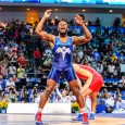 "<div class=""at-above-post-cat-page addthis_tool"" data-url=""http://archive.wrestlersarewarriors.com/2015/08/20/2015-open-wrestling-senior-world-championships/""></div>2015 SENIOR UNITED WORLD WRESTLING CHAMPIONSHIP (GR/FS/FW) Las Vegas, NV, USA, Sept 7-12, 2015 Complete photo coverage and results by Wrestlers Are Warriors. Click the images below to see the […]<!-- AddThis Advanced Settings above via filter on get_the_excerpt --><!-- AddThis Advanced Settings below via filter on get_the_excerpt --><!-- AddThis Advanced Settings generic via filter on get_the_excerpt --><!-- AddThis Share Buttons above via filter on get_the_excerpt --><!-- AddThis Share Buttons below via filter on get_the_excerpt --><div class=""at-below-post-cat-page addthis_tool"" data-url=""http://archive.wrestlersarewarriors.com/2015/08/20/2015-open-wrestling-senior-world-championships/""></div><!-- AddThis Share Buttons generic via filter on get_the_excerpt -->"