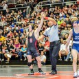 "<div class=""at-above-post-cat-page addthis_tool"" data-url=""http://archive.wrestlersarewarriors.com/2015/11/23/2015-2016-col-penn-state-at-stanford/""></div>  Article and results courtesy of Stanford Athletic. Stanford Falls to No. 1 Penn State Courtesy: Stanford Athletics Release: 11/22/2015  STANFORD, Calif. –  Despite victories from Jim Wilson (165) and Joey McKenna (141), […]<!-- AddThis Advanced Settings above via filter on get_the_excerpt --><!-- AddThis Advanced Settings below via filter on get_the_excerpt --><!-- AddThis Advanced Settings generic via filter on get_the_excerpt --><!-- AddThis Share Buttons above via filter on get_the_excerpt --><!-- AddThis Share Buttons below via filter on get_the_excerpt --><div class=""at-below-post-cat-page addthis_tool"" data-url=""http://archive.wrestlersarewarriors.com/2015/11/23/2015-2016-col-penn-state-at-stanford/""></div><!-- AddThis Share Buttons generic via filter on get_the_excerpt -->"