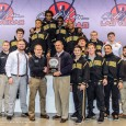 """<div class=""""at-above-post-cat-page addthis_tool"""" data-url=""""http://archive.wrestlersarewarriors.com/2015/12/05/2015-2016-college-wrestling-cliff-keen-las-vegas-invitational/""""></div>2015 Cliff Keen Las Vegas Collegiate Wrestling Invitational The 34th Annual Cliff Keen Las Vegas Collegiate Wrestling Invitational tookplace on December 4th & 5th, 2015 in Las Vegas, Nevada at […]<!-- AddThis Advanced Settings above via filter on get_the_excerpt --><!-- AddThis Advanced Settings below via filter on get_the_excerpt --><!-- AddThis Advanced Settings generic via filter on get_the_excerpt --><!-- AddThis Share Buttons above via filter on get_the_excerpt --><!-- AddThis Share Buttons below via filter on get_the_excerpt --><div class=""""at-below-post-cat-page addthis_tool"""" data-url=""""http://archive.wrestlersarewarriors.com/2015/12/05/2015-2016-college-wrestling-cliff-keen-las-vegas-invitational/""""></div><!-- AddThis Share Buttons generic via filter on get_the_excerpt -->"""