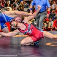 "<div class=""at-above-post-cat-page addthis_tool"" data-url=""http://archive.wrestlersarewarriors.com/2015/12/19/2015-open-wrestling-us-senior-nationalstrials-qualifier/""></div>U.S. Senior Nationals/Olympic Trials Qualifier Las Vegas, NV December 19 – 20, 2015 All photos can be found here: SATURDAY Men's freestyle 57 kg, 65 kg, 74 kg, 86 kg, […]<!-- AddThis Advanced Settings above via filter on get_the_excerpt --><!-- AddThis Advanced Settings below via filter on get_the_excerpt --><!-- AddThis Advanced Settings generic via filter on get_the_excerpt --><!-- AddThis Share Buttons above via filter on get_the_excerpt --><!-- AddThis Share Buttons below via filter on get_the_excerpt --><div class=""at-below-post-cat-page addthis_tool"" data-url=""http://archive.wrestlersarewarriors.com/2015/12/19/2015-open-wrestling-us-senior-nationalstrials-qualifier/""></div><!-- AddThis Share Buttons generic via filter on get_the_excerpt -->"
