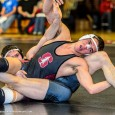 "<div class=""at-above-post-cat-page addthis_tool"" data-url=""http://archive.wrestlersarewarriors.com/2016/01/18/2016-college-wrestling-duke-at-stanford/""></div>  No. 16 Stanford 27, Duke 15   Weight Participants Score 197 #5 Conner Hartmann (D) fall Michael Sojka (S) 4:36 285 Nathan Butler (S) maj. dec. Brendan Walsh (D) […]<!-- AddThis Advanced Settings above via filter on get_the_excerpt --><!-- AddThis Advanced Settings below via filter on get_the_excerpt --><!-- AddThis Advanced Settings generic via filter on get_the_excerpt --><!-- AddThis Share Buttons above via filter on get_the_excerpt --><!-- AddThis Share Buttons below via filter on get_the_excerpt --><div class=""at-below-post-cat-page addthis_tool"" data-url=""http://archive.wrestlersarewarriors.com/2016/01/18/2016-college-wrestling-duke-at-stanford/""></div><!-- AddThis Share Buttons generic via filter on get_the_excerpt -->"