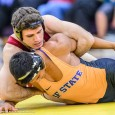 """<div class=""""at-above-post-cat-page addthis_tool"""" data-url=""""http://archive.wrestlersarewarriors.com/2016/01/11/2016-college-wrestling-stanford-at-sf-state/""""></div>Stanford vs SF State SF State University, January 10, 2016 NO. 18 STANFORD 30, SF STATE 11 SFSU-SU 197 Michael Sojka (Stan.) won by 14-0 MD over Calvin Nicholls (SF […]<!-- AddThis Advanced Settings above via filter on get_the_excerpt --><!-- AddThis Advanced Settings below via filter on get_the_excerpt --><!-- AddThis Advanced Settings generic via filter on get_the_excerpt --><!-- AddThis Share Buttons above via filter on get_the_excerpt --><!-- AddThis Share Buttons below via filter on get_the_excerpt --><div class=""""at-below-post-cat-page addthis_tool"""" data-url=""""http://archive.wrestlersarewarriors.com/2016/01/11/2016-college-wrestling-stanford-at-sf-state/""""></div><!-- AddThis Share Buttons generic via filter on get_the_excerpt -->"""