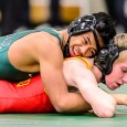 "<div class=""at-above-post-cat-page addthis_tool"" data-url=""http://archive.wrestlersarewarriors.com/2016/01/03/2016-hs-wrestling-chico-at-dls/""></div>Chico visits De La Salle!<!-- AddThis Advanced Settings above via filter on get_the_excerpt --><!-- AddThis Advanced Settings below via filter on get_the_excerpt --><!-- AddThis Advanced Settings generic via filter on get_the_excerpt --><!-- AddThis Share Buttons above via filter on get_the_excerpt --><!-- AddThis Share Buttons below via filter on get_the_excerpt --><div class=""at-below-post-cat-page addthis_tool"" data-url=""http://archive.wrestlersarewarriors.com/2016/01/03/2016-hs-wrestling-chico-at-dls/""></div><!-- AddThis Share Buttons generic via filter on get_the_excerpt -->"