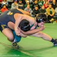 "<div class=""at-above-post-cat-page addthis_tool"" data-url=""http://archive.wrestlersarewarriors.com/2016/01/03/2016-hs-wrestling-clovis-west-at-dls/""></div>De La Salle (42) over Clovis West (16)<!-- AddThis Advanced Settings above via filter on get_the_excerpt --><!-- AddThis Advanced Settings below via filter on get_the_excerpt --><!-- AddThis Advanced Settings generic via filter on get_the_excerpt --><!-- AddThis Share Buttons above via filter on get_the_excerpt --><!-- AddThis Share Buttons below via filter on get_the_excerpt --><div class=""at-below-post-cat-page addthis_tool"" data-url=""http://archive.wrestlersarewarriors.com/2016/01/03/2016-hs-wrestling-clovis-west-at-dls/""></div><!-- AddThis Share Buttons generic via filter on get_the_excerpt -->"