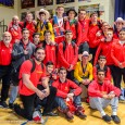 "<div class=""at-above-post-cat-page addthis_tool"" data-url=""http://archive.wrestlersarewarriors.com/2016/01/11/2016-hs-wrestling-doc-b-invitational/""></div>Photos and results from the 2016 Doc B Invitational Clovis High School, January 8-9, 2016<!-- AddThis Advanced Settings above via filter on get_the_excerpt --><!-- AddThis Advanced Settings below via filter on get_the_excerpt --><!-- AddThis Advanced Settings generic via filter on get_the_excerpt --><!-- AddThis Share Buttons above via filter on get_the_excerpt --><!-- AddThis Share Buttons below via filter on get_the_excerpt --><div class=""at-below-post-cat-page addthis_tool"" data-url=""http://archive.wrestlersarewarriors.com/2016/01/11/2016-hs-wrestling-doc-b-invitational/""></div><!-- AddThis Share Buttons generic via filter on get_the_excerpt -->"
