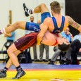 "<div class=""at-above-post-cat-page addthis_tool"" data-url=""http://archive.wrestlersarewarriors.com/2016/01/29/2016-open-wrestling-dave-schultz-memorial/""></div>Photo coverage and results from the 2016 Dave Schultz Memorial Invitational Tournament. Click the thumbnails below to see the full photo sets. Results are below the thumbnails. ↓↓ SPECIAL SECTIONS ↓↓ […]<!-- AddThis Advanced Settings above via filter on get_the_excerpt --><!-- AddThis Advanced Settings below via filter on get_the_excerpt --><!-- AddThis Advanced Settings generic via filter on get_the_excerpt --><!-- AddThis Share Buttons above via filter on get_the_excerpt --><!-- AddThis Share Buttons below via filter on get_the_excerpt --><div class=""at-below-post-cat-page addthis_tool"" data-url=""http://archive.wrestlersarewarriors.com/2016/01/29/2016-open-wrestling-dave-schultz-memorial/""></div><!-- AddThis Share Buttons generic via filter on get_the_excerpt -->"