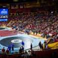 "<div class=""at-above-post-cat-page addthis_tool"" data-url=""http://archive.wrestlersarewarriors.com/2016/02/28/2016-college-wrestling-pac12-championships/""></div>Photo and results from the 2016 Pac12 Wrestling Championships<!-- AddThis Advanced Settings above via filter on get_the_excerpt --><!-- AddThis Advanced Settings below via filter on get_the_excerpt --><!-- AddThis Advanced Settings generic via filter on get_the_excerpt --><!-- AddThis Share Buttons above via filter on get_the_excerpt --><!-- AddThis Share Buttons below via filter on get_the_excerpt --><div class=""at-below-post-cat-page addthis_tool"" data-url=""http://archive.wrestlersarewarriors.com/2016/02/28/2016-college-wrestling-pac12-championships/""></div><!-- AddThis Share Buttons generic via filter on get_the_excerpt -->"