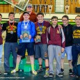 "<div class=""at-above-post-cat-page addthis_tool"" data-url=""http://archive.wrestlersarewarriors.com/2016/02/08/2016-hs-wrestling-mission-san-jose/""></div>MISSION SAN JOSE INVITATIONAL WRESTLING TOURNAMENT Fremont, CA February 5-6, 2016 Photo coverage and results from the 2016 Mission San Jose Invitational, Fremont, CA. RESULTS Finals Weight: 106 Antonio Margiotta, […]<!-- AddThis Advanced Settings above via filter on get_the_excerpt --><!-- AddThis Advanced Settings below via filter on get_the_excerpt --><!-- AddThis Advanced Settings generic via filter on get_the_excerpt --><!-- AddThis Share Buttons above via filter on get_the_excerpt --><!-- AddThis Share Buttons below via filter on get_the_excerpt --><div class=""at-below-post-cat-page addthis_tool"" data-url=""http://archive.wrestlersarewarriors.com/2016/02/08/2016-hs-wrestling-mission-san-jose/""></div><!-- AddThis Share Buttons generic via filter on get_the_excerpt -->"