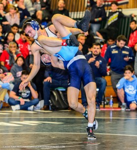 SEMIFINALS (Click to see all 147 photos)