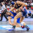 "<div class=""at-above-post-arch-page addthis_tool"" data-url=""http://archive.wrestlersarewarriors.com/2016/11/30/wrestling-singlet-debate-a-photographers-perspective/""></div>The debate around wrestling uniform has been going on in this country for the last 100+ years. Mark Palmer wrote a nice piece for Intermat on the history of the wrestling uniform in […]<!-- AddThis Advanced Settings above via filter on get_the_excerpt --><!-- AddThis Advanced Settings below via filter on get_the_excerpt --><!-- AddThis Advanced Settings generic via filter on get_the_excerpt --><!-- AddThis Share Buttons above via filter on get_the_excerpt --><!-- AddThis Share Buttons below via filter on get_the_excerpt --><div class=""at-below-post-arch-page addthis_tool"" data-url=""http://archive.wrestlersarewarriors.com/2016/11/30/wrestling-singlet-debate-a-photographers-perspective/""></div><!-- AddThis Share Buttons generic via filter on get_the_excerpt -->"