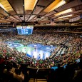 """<div class=""""at-above-post-cat-page addthis_tool"""" data-url=""""http://archive.wrestlersarewarriors.com/2016/03/14/2016-ncaa-wrestling-division-1-championships/""""></div>2016 NCAA Division 1 Wrestling Championships March 17-19, 2016, Madison Square Garden, New York, NY – Expanded coverage of the 2016 NCAA Division 1 Wrestling Championships. Be sure to check […]<!-- AddThis Advanced Settings above via filter on get_the_excerpt --><!-- AddThis Advanced Settings below via filter on get_the_excerpt --><!-- AddThis Advanced Settings generic via filter on get_the_excerpt --><!-- AddThis Share Buttons above via filter on get_the_excerpt --><!-- AddThis Share Buttons below via filter on get_the_excerpt --><div class=""""at-below-post-cat-page addthis_tool"""" data-url=""""http://archive.wrestlersarewarriors.com/2016/03/14/2016-ncaa-wrestling-division-1-championships/""""></div><!-- AddThis Share Buttons generic via filter on get_the_excerpt -->"""