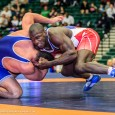 "<div class=""at-above-post-cat-page addthis_tool"" data-url=""http://archive.wrestlersarewarriors.com/2016/03/08/2016-open-wrestling-pan-am-olympic-qualifier/""></div>2016 PAN AM OLYMPIC QUALIFIER MARCH 4-6 
