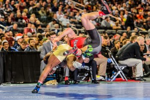 CONFINALS (Click to see all 123 photos)