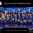 "<div class=""at-above-post-cat-page addthis_tool"" data-url=""http://archive.wrestlersarewarriors.com/2016/04/05/2016-us-olympic-team-trials/""></div>2016 UNITED STATES OLYMPIC WRESTLING TEAM TRIALS April 9-10, 2016,Carver–Hawkeye Arena, Iowa City, Iowa  – Expanded coverage of the 2016 US Olympic Wrestling Team Trials. Be sure to check out all the […]<!-- AddThis Advanced Settings above via filter on get_the_excerpt --><!-- AddThis Advanced Settings below via filter on get_the_excerpt --><!-- AddThis Advanced Settings generic via filter on get_the_excerpt --><!-- AddThis Share Buttons above via filter on get_the_excerpt --><!-- AddThis Share Buttons below via filter on get_the_excerpt --><div class=""at-below-post-cat-page addthis_tool"" data-url=""http://archive.wrestlersarewarriors.com/2016/04/05/2016-us-olympic-team-trials/""></div><!-- AddThis Share Buttons generic via filter on get_the_excerpt -->"