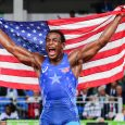 "<div class=""at-above-post-cat-page addthis_tool"" data-url=""http://archive.wrestlersarewarriors.com/2016/06/07/2016-olympics/""></div>Wrestlers Are Warriors photographed the 2016 Olympic Wrestling in Rio de Janeiro, Brazil! The photos, results, posters, all kinds of awesome stuff is posted here and on our accompanying Smugmug site. […]<!-- AddThis Advanced Settings above via filter on get_the_excerpt --><!-- AddThis Advanced Settings below via filter on get_the_excerpt --><!-- AddThis Advanced Settings generic via filter on get_the_excerpt --><!-- AddThis Share Buttons above via filter on get_the_excerpt --><!-- AddThis Share Buttons below via filter on get_the_excerpt --><div class=""at-below-post-cat-page addthis_tool"" data-url=""http://archive.wrestlersarewarriors.com/2016/06/07/2016-olympics/""></div><!-- AddThis Share Buttons generic via filter on get_the_excerpt -->"
